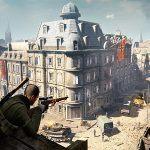 Sniper Elite V2 Remastered Full Update 3!!