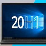 Windows 10 AIO 20H1 (2004) Mei 2020!!