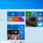 Windows 10 Lite Edition 20H1!!