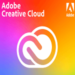 Adobe Master Cc 2021