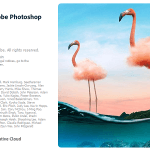 Adobe Photoshop CC 2021 v22.1 Offline [Mac] Januari 2021!!