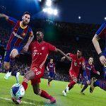 Pro Evolution Soccer (eFootball PES) 2021!!